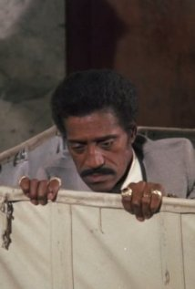 """Charlie's Angels"" Sammy Davis, Jr. Kidnap Caper Technical Specifications"
