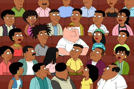 """Family Guy"" Peter Griffin: Husband, Father… Brother? Technical Specifications"