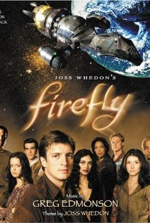 """Firefly"" Serenity Technical Specifications"