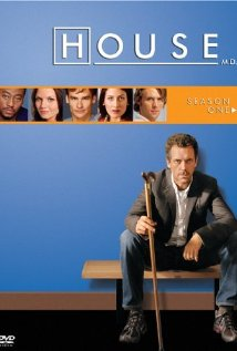 """House M.D."" Love Hurts Technical Specifications"