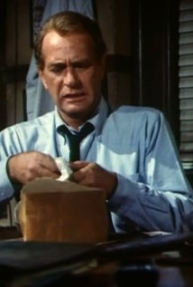 """Kolchak: The Night Stalker"" Bad Medicine 