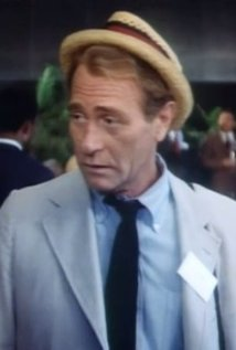 """Kolchak: The Night Stalker"" The Energy Eater 