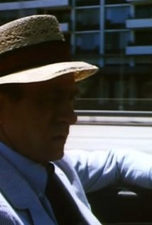 """Kolchak: The Night Stalker"" They Have Been, They Are, They Will Be… 