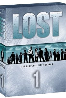 """Lost"" Special Technical Specifications"