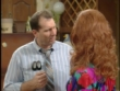 """Married… with Children"" 'Tis Time to Smell the Roses 
