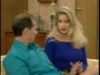 """Married… with Children"" Cheese, Cues, and Blood 