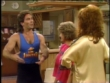 """Married… with Children"" Dead Men Don't Do Aerobics 