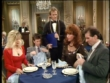 """Married… with Children"" Eatin' Out 