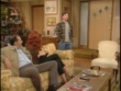 """Married… with Children"" Get the Dodge Out of Hell 