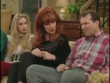 """Married… with Children"" Go for the Old 