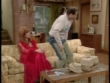 """Married… with Children"" It Doesn't Get Any Better Than This 