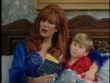 """Married… with Children"" Peggy and the Pirates 