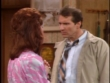 """Married… with Children"" Pilot 