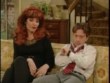 """Married… with Children"" Pump Fiction 