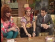 """Married… with Children"" The Gypsy Cried 