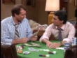 """Married… with Children"" The Poker Game 