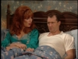 """Married… with Children"" The Proposition 