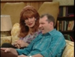 """Married… with Children"" The Wedding Repercussions 