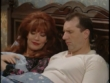 """Married… with Children"" Un-Alful Entry 