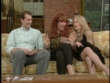 """Married… with Children"" You Can't Miss 