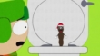 """South Park"" Mr. Hankey, the Christmas Poo 