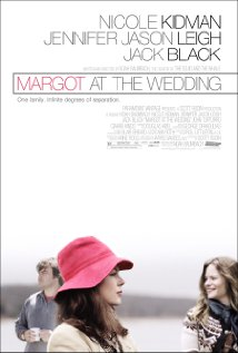Margot at the Wedding | ShotOnWhat?