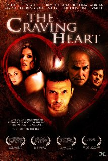 The Craving Heart Technical Specifications
