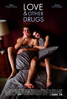Love & Other Drugs (2010) Technical Specifications