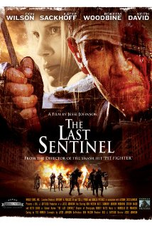 The Last Sentinel | ShotOnWhat?