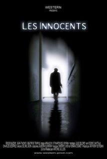 Les innocents Technical Specifications