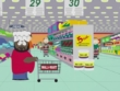 """South Park"" Something Wall-Mart This Way Comes 