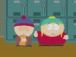 """South Park"" Two Days Before the Day After Tomorrow 