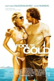 Fool's Gold Technical Specifications