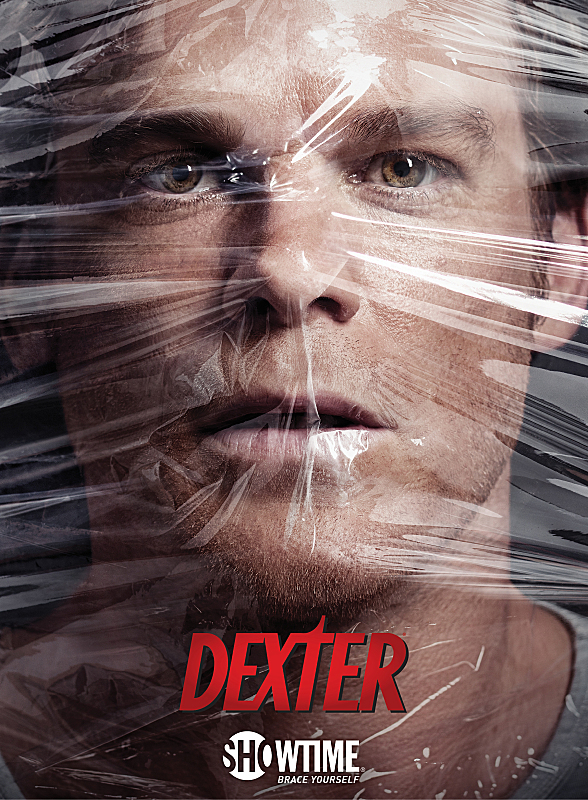 Dexter (2006) Technical Specifications
