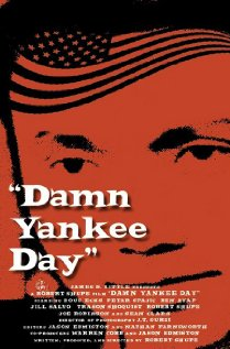 Damn Yankee Day Technical Specifications