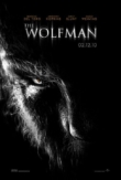 The Wolfman | ShotOnWhat?