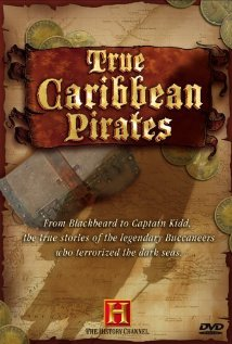 True Caribbean Pirates Technical Specifications