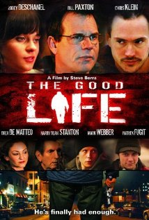 The Good Life Technical Specifications
