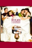 Rules of Engagement (2013)