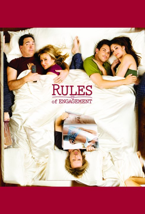 Rules of Engagement | ShotOnWhat?