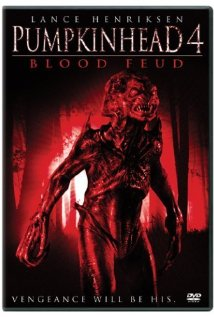 Pumpkinhead: Blood Feud | ShotOnWhat?