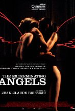 The Exterminating Angels Technical Specifications