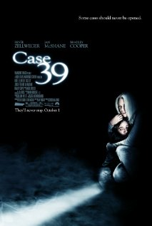 Case 39 Technical Specifications