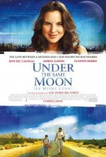 Under the Same Moon Technical Specifications