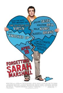Forgetting Sarah Marshall Technical Specifications