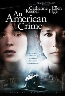 An American Crime | ShotOnWhat?