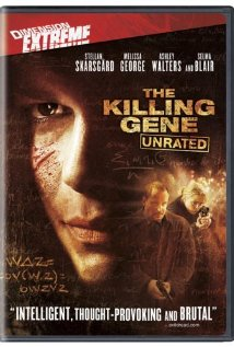 The Killing Gene Technical Specifications