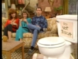 """Married… with Children"" Dump of My Own 
