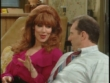 """Married… with Children"" 'Til Death Do Us Part 