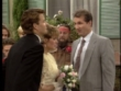 """Married… with Children"" Married… with Who 